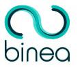 Blog Binea