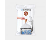 Sacs X 10/12L Brabantia