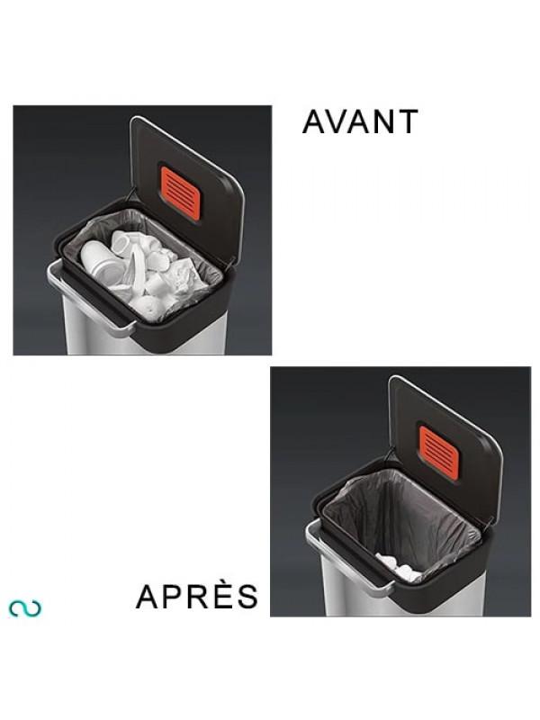 Titan-josephjoseph-compactage