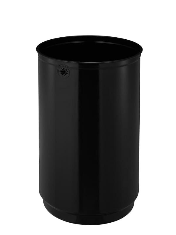 Poubelle Eko Urban 60 litres