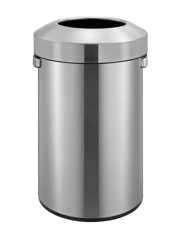 Urban Eko poubelle 60 litres