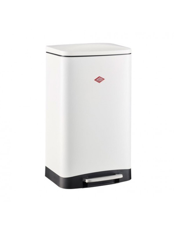 TOWERKICK 40L - MATT WHITE
