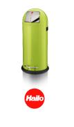 Maque Hailo