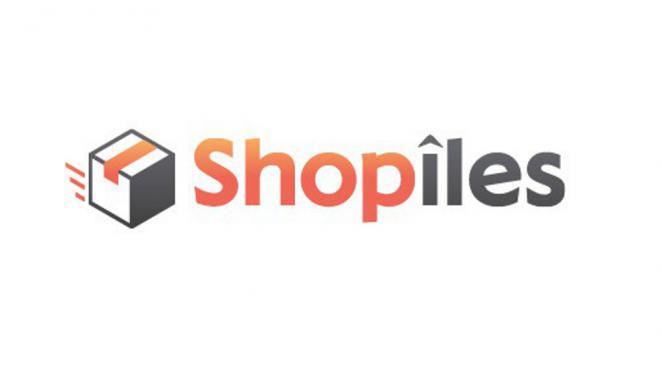 Shopiles